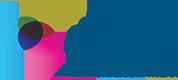 logo_wfmedia_height80